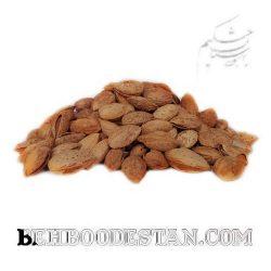 بادام منقا کیفیت بالا / طب سنتی