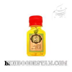 روغن زیتون کوچک (ماساژ) / طب سنتی