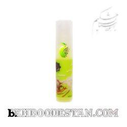 عطر گل یاس سفید طبیعی / طب سنتی